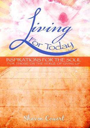 L4T Book Cover