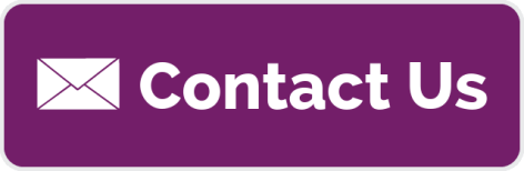 Contact-Us-Button1